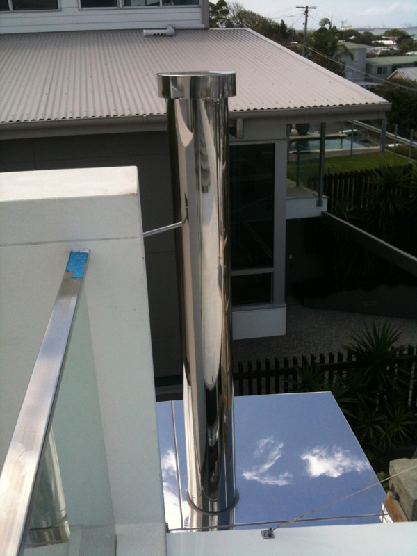Custom fabrications custom steel fabrication brisbane for Perfect kitchen fabrication